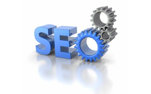 搜索引擎优化指南教程