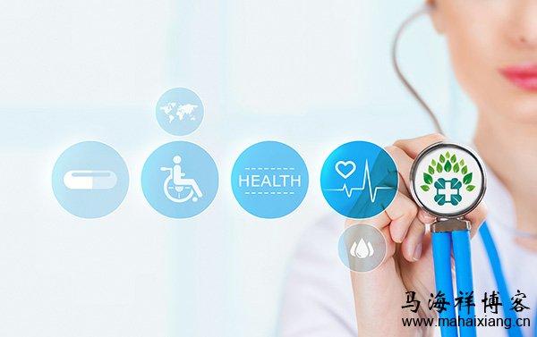 医院网络推广的核心环节及要点
