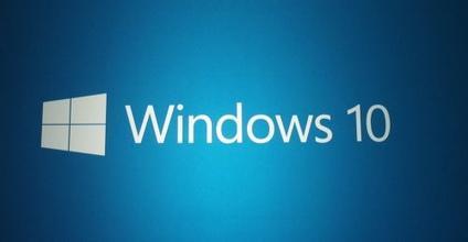 Windows原版系统下载地址列表