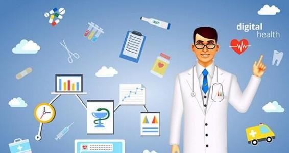 为什么民营医院网站SEO越来越难做?